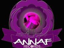 Annaf Records