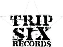 Trip Six Records