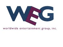 Worldwide Entertainment Group, Inc.