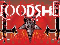 BLOODSHED AUSTRALIA Metal Production and Promotion