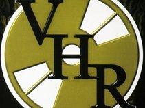 Verbal Herb Records