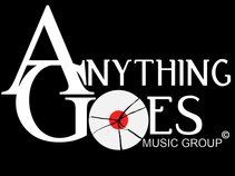 AG Music Group