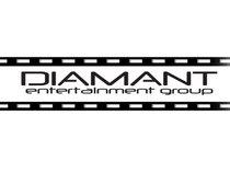 Diamant Entertainment Group