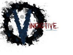 Vindictive Recordings