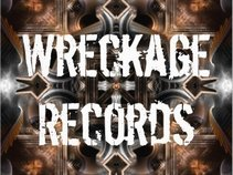 Wreckage Records