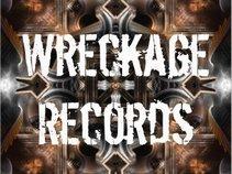 Wreckage Records