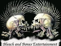 Bleach and Bones Entertainment