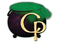 Ceridwen Productions