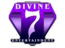 Divine 7 Entertainment