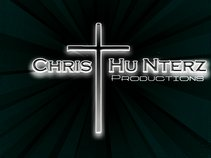 CHRIST HU NTERZ MEDIA GROUP