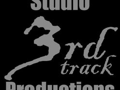 3rdTrack Productions