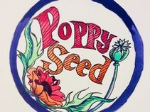 Poppy Seed Records