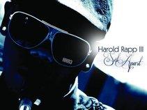 HHR3 Music