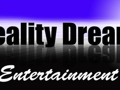 Reality Dreamz Entertainment