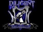 Diligent Entertainment