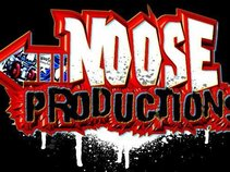 Noose Productions (label page)