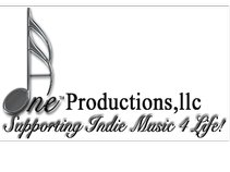 A-One Productions