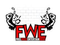 FreeWise Entertainment