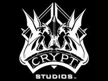 Crypt Studios