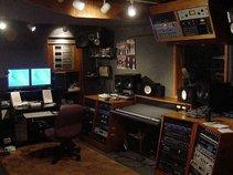 Rap Game Ent. Production Page