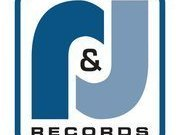R&J Records