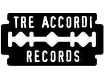Tre Accordi Records