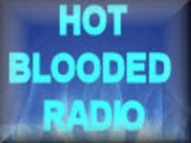 Hot Blooded Radio