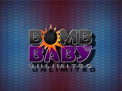 Bomb Baby Unlimited