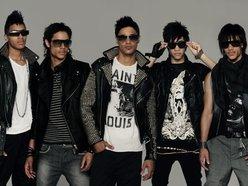 JAMM Entertainment Group
