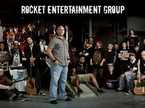 Rocket Entertainment Group, LLC