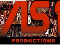 As1 Productions