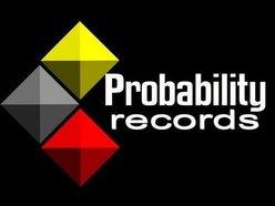 Probability Records