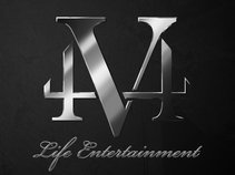 454 Life Entertainment