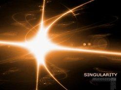 *Singularity Productions*