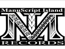 ManuScript Island Records