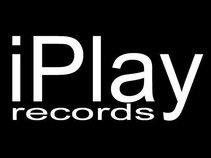 iPlay Records