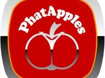 PhatApples MGMT -  call 404.731.9133