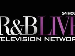 R&B LIVE TELEVISION NETWORK
