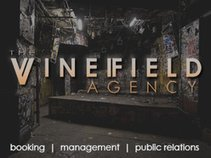 The Vinefield Agency