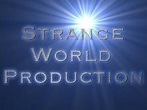StrangeWorld Production