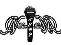 Never Stop Music Ent.