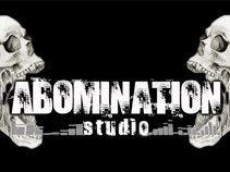 Abomination Studio Records