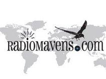 RadioMavens
