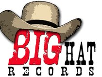 BIG HAT RECORDS