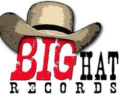 BIG HAT RECORDS