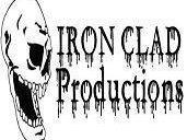 Iron Clad Productions