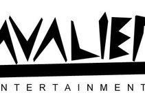 Cavalier Entertainment