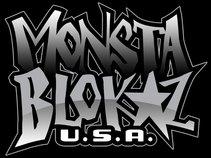 Monstablokaz USA, LLC