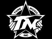 Tune Music Inc.
