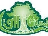 High Gravity LLC.